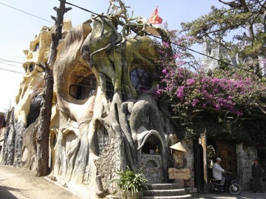 15207-The--Crazy-House---Dalat-0