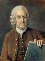 180Px-Emanuel Swedenborg Full Portrait