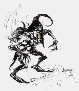 2-Goblin-A