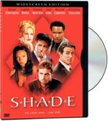 200Px-Shade 2003 Movie Dvd Cover