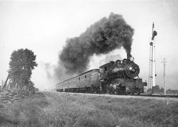 3292 Train 1020