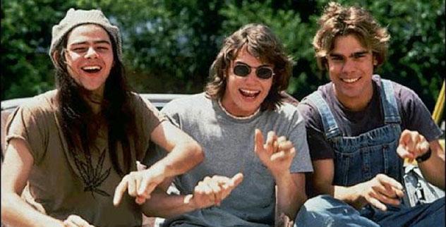 Teen Movies Listverse 65