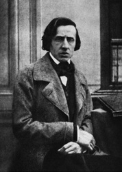 428Px-Image-Frederic Chopin Photo Downsampled