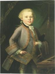453Px-Wolfgang-Amadeus-Mozart 2