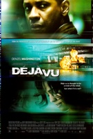 505304~Deja-Vu-Posters-1