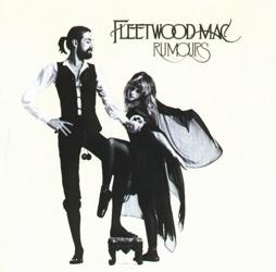 611Px-Fleetwoodmacrumours