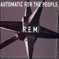 7. Automatic For The People