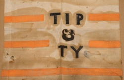 800Px-Tip And Ty Banner