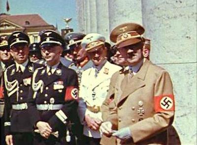 Adolfhitler-1