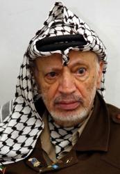 Arafat020925