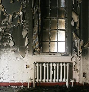 Burnroom2