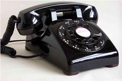 Dfp 500Telephone