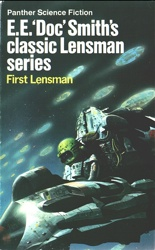 Firstlensman-1