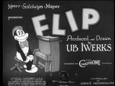 Flipthefrog-Title