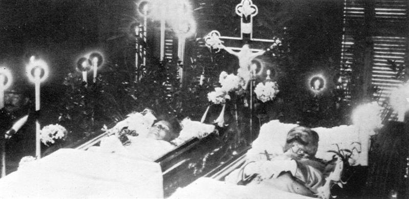 how was archduke franz ferdinand s death a catalyst for world war 1 Archduke franz ferdinand was born in the city of graz on december 18, 1863  after his cousin and father died, he became the heir to the throne of austria- hungary his uncle, franz  results and why it started ww1 the austria- hungary.