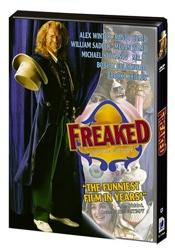 Freaked.Dvd.Cover