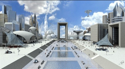 Futuristic-Sci-Fi-01