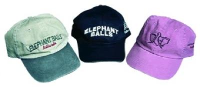 Hats Large