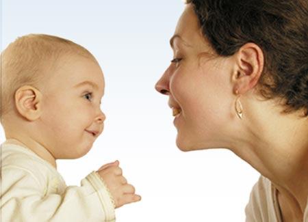 The classical debate of nature versus nurture