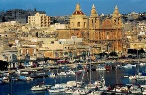Malta 08 98