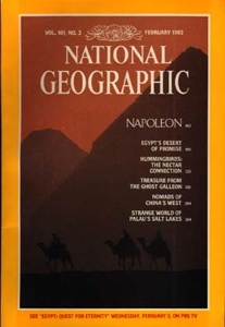 Nationalgeographic1