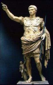 Roman Augustuspr.Lg.Jpg
