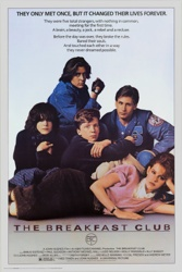 St2943~The-Breakfast-Club-Posters