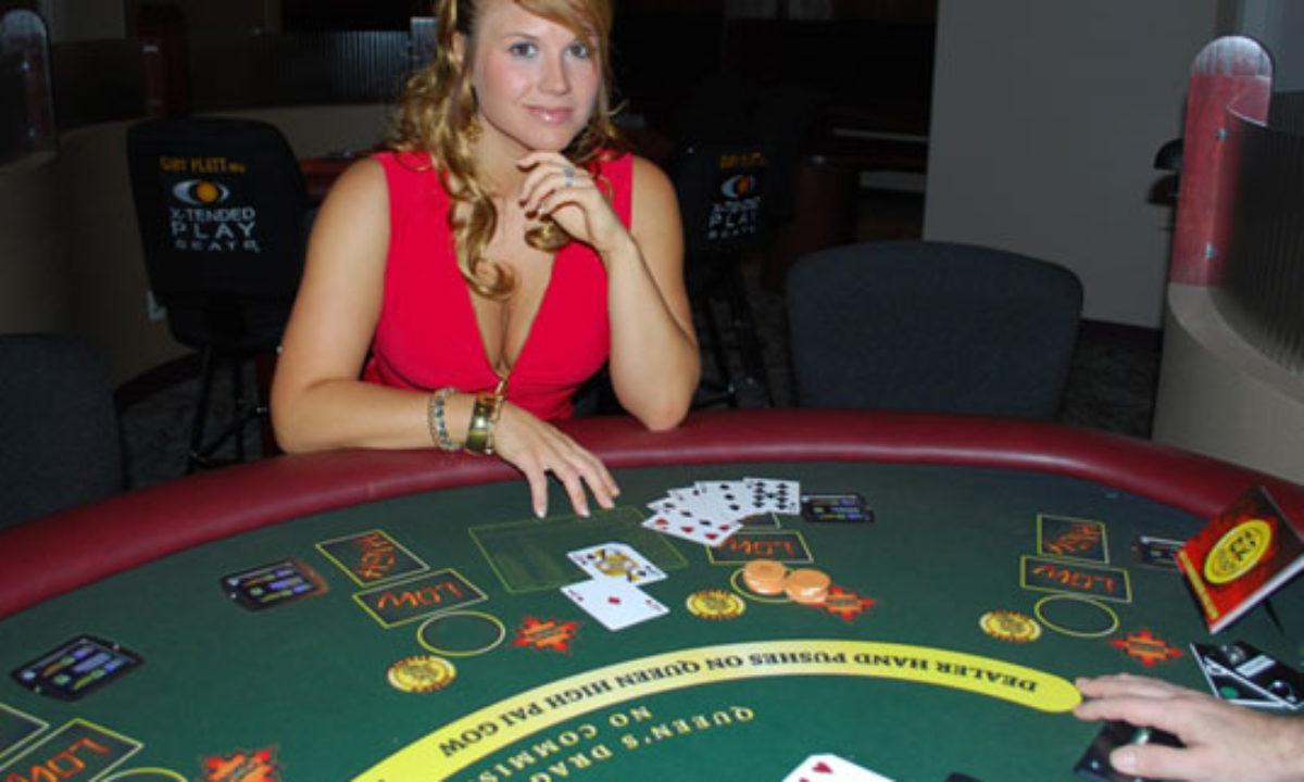 Top 10 Casino Games Listverse