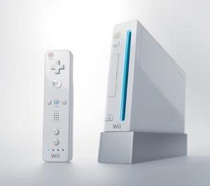 Wii Main 0909-1158254665367-440 330