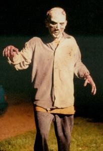 zombijs