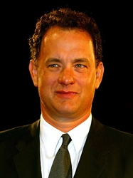 04 Tom Hanks B