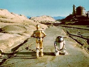 133946  Tatooine L