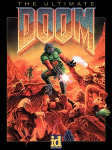 300Px-Doom-Boxart