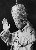 300Px-Pope-Pius-Xii-02-1