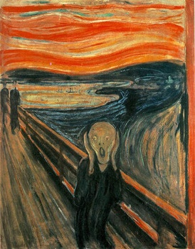 300Px-The Scream-1