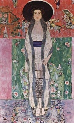 365Px-Gustav Klimt 047-1