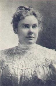 390Px-Lizzie Borden