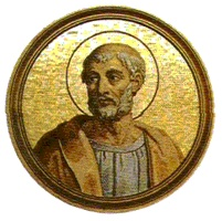 4-Clement I St. 88-97