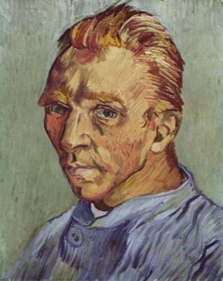 478Px-Vincent Willem Van Gogh 102