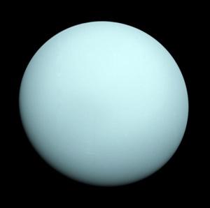 602Px-Uranus Voyager 2