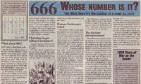 800Px-Sundaylawtimes02.Jpg