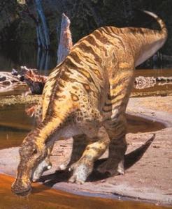 Anatotitan1145400606