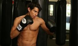 Boxer 01