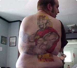 Hulk Hogan-720868