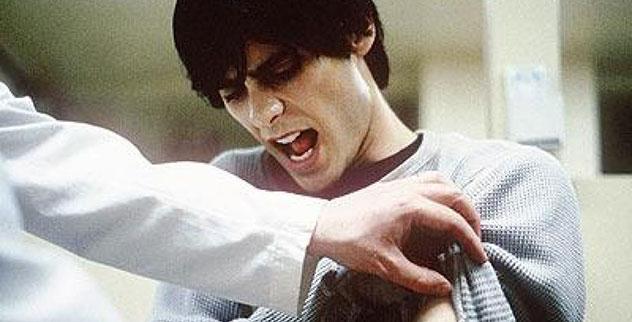 Top 15 Most Disturbing Movies - Listverse