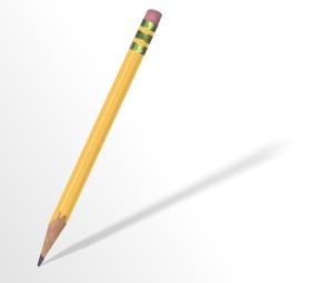 Pencil37