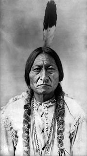 Top 15 Most Famous Native Americans - Listverse