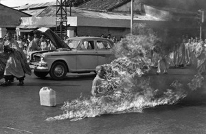 01.Thich Quang Duc