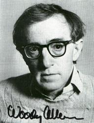134 733298897 Woody Allen 3 H191345 L