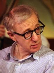 240Px-Woody Allen (2006)